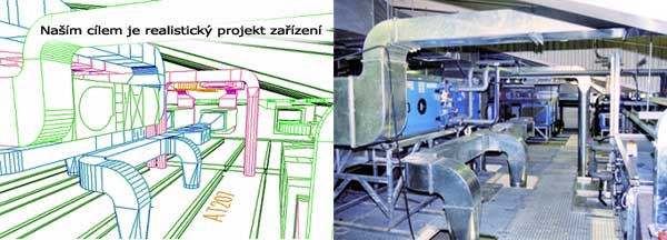 http://www.weisstechnik.cz/data/images/1cz.jpg