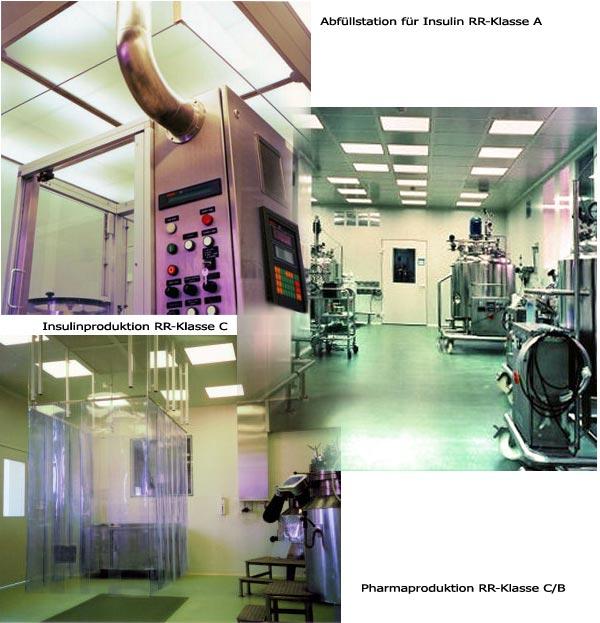 http://www.weisstechnik.cz/data/images/1de_1.jpg