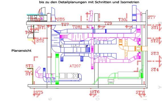 http://www.weisstechnik.cz/data/images/3de.jpg