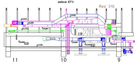 http://www.weisstechnik.cz/data/images/4cz.jpg