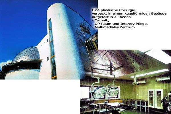 http://www.weisstechnik.cz/data/images/4de_1.jpg